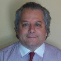 Thom Johnson - Home & Local Services Meet the Team