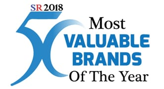 The Silicon Review Named Digital Teamwork a top 50 Value brand