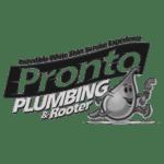 Pronto Plumbing