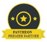 Pantheon Premier Partner